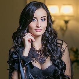 Amazing girl Ekaterina, 26 yrs.old from Zaporozhye, Ukraine