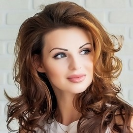 Nice pen pal Ekaterina, 35 yrs.old from Moscow, Russia
