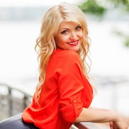 Gorgeous wife Marina, 36 yrs.old from Nikolaev, Ukraine