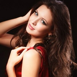 Gorgeous girl Marina, 27 yrs.old from Krivoy Rog, Ukraine