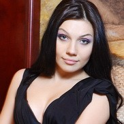 Sexy mail order bride Tatyana, 32 yrs.old from Krivoy Rog, Ukraine