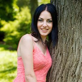 Hot mail order bride Maria, 30 yrs.old from Dnepr, Ukraine