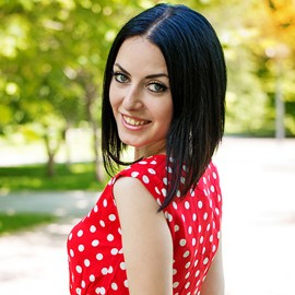 Amazing lady Maria, 29 yrs.old from Dnepr, Ukraine