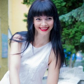 Beautiful miss Elena, 39 yrs.old from Zhytomyr, Ukraine