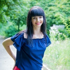 Gorgeous bride Elena, 39 yrs.old from Zhytomyr, Ukraine