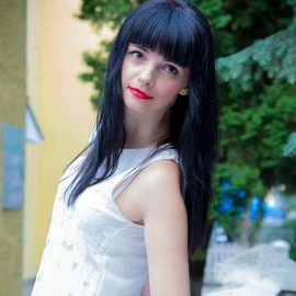 Hot bride Elena, 39 yrs.old from Zhytomyr, Ukraine