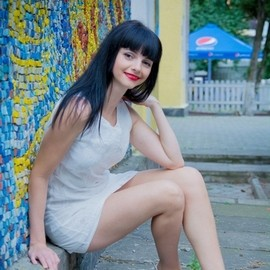 Sexy wife Elena, 39 yrs.old from Zhytomyr, Ukraine