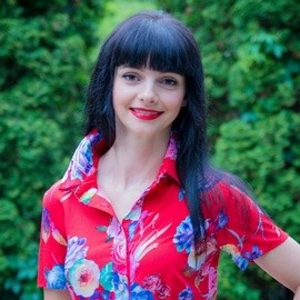 Amazing woman Elena, 39 yrs.old from Zhytomyr, Ukraine