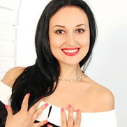 Beautiful miss Yuliya, 38 yrs.old from Sumy, Ukraine