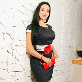 Gorgeous bride Yuliya, 40 yrs.old from Sumy, Ukraine