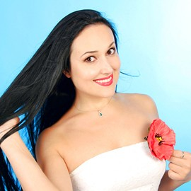 Hot bride Yuliya, 40 yrs.old from Sumy, Ukraine