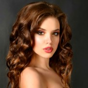 Gorgeous pen pal Hanna, 19 yrs.old from Korolev, Russia