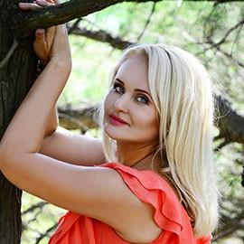 Single miss Viktoria, 42 yrs.old from Berdyansk, Ukraine