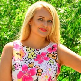 Sexy lady Viktoria, 42 yrs.old from Berdyansk, Ukraine