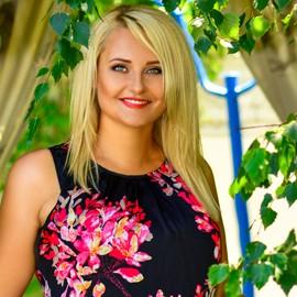 Charming lady Viktoria, 42 yrs.old from Berdyansk, Ukraine