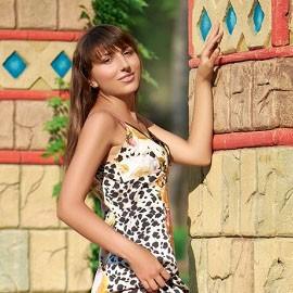 Amazing lady Yana, 32 yrs.old from Kharkov, Ukraine