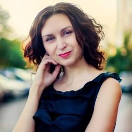 Nice woman Marina, 37 yrs.old from Irpin, Ukraine