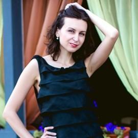 Hot girlfriend Marina, 37 yrs.old from Irpin, Ukraine