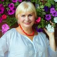 Sexy bride Eugenia, 72 yrs.old from Kiev, Ukraine