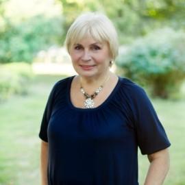 Sexy miss Eugenia, 72 yrs.old from Kiev, Ukraine