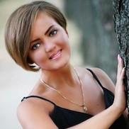 Sexy girl Valentina, 26 yrs.old from Khmelnytskyi, Ukraine