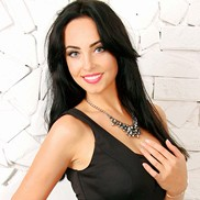 Nice girl Veronika, 27 yrs.old from Sumy, Ukraine