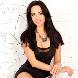 Hot bride Veronika, 28 yrs.old from Sumy, Ukraine