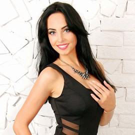 Beautiful girl Veronika, 28 yrs.old from Sumy, Ukraine