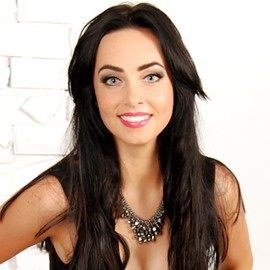 Beautiful miss Veronika, 28 yrs.old from Sumy, Ukraine