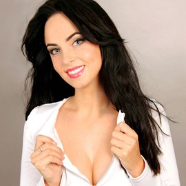 Amazing woman Veronika, 28 yrs.old from Sumy, Ukraine