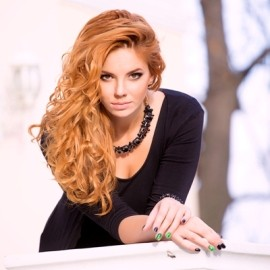 Nice girl Ekaterina, 24 yrs.old from Odessa, Ukraine