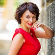 Amazing miss Olga, 36 yrs.old from Nikolaev, Ukraine