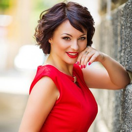 Amazing miss Olga, 37 yrs.old from Nikolaev, Ukraine