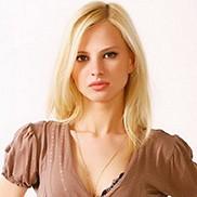 Hot pen pal Viktoria, 29 yrs.old from Starobilsk, Ukraine