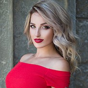 Sexy miss Tatyana, 26 yrs.old from Kiev, Ukraine