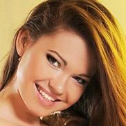 Pretty girl Julia, 26 yrs.old from Brovary, Ukraine