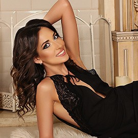 Gorgeous girl Aliona, 30 yrs.old from Boryspil, Ukraine