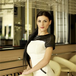 Pretty bride Juliya, 27 yrs.old from Poltava, Ukraine