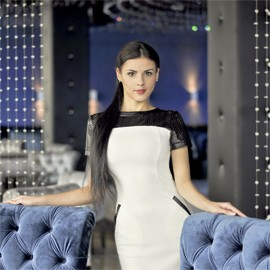 Amazing miss Juliya, 26 yrs.old from Poltava, Ukraine