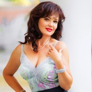 Hot pen pal Tatiana, 58 yrs.old from Nikolaev, Ukraine