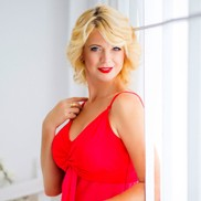 Hot girl Olga, 48 yrs.old from Nikolaev, Ukraine