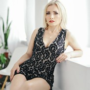 Amazing woman Natalia, 38 yrs.old from Zhytomyr, Ukraine