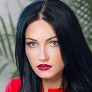 Beautiful mail order bride Victoria, 25 yrs.old from Kiev, Ukraine