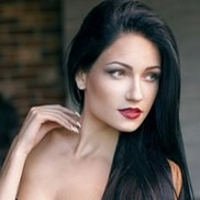 Beautiful mail order bride Victoria, 23 yrs.old from Kiev, Ukraine