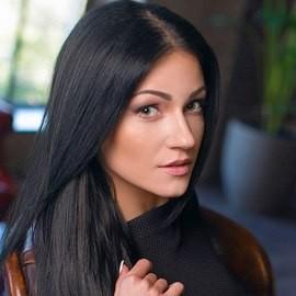 Nice wife Victoria, 23 yrs.old from Kiev, Ukraine