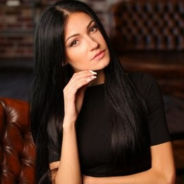Charming pen pal Victoria, 24 yrs.old from Kiev, Ukraine