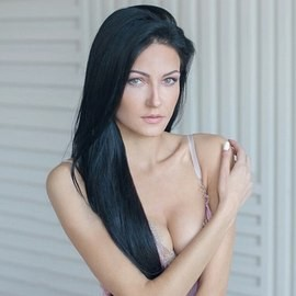 Gorgeous lady Victoria, 24 yrs.old from Kiev, Ukraine
