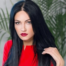 Beautiful wife Victoria, 24 yrs.old from Kiev, Ukraine