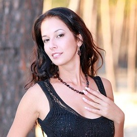 Beautiful woman Alina, 28 yrs.old from Kharkov, Ukraine
