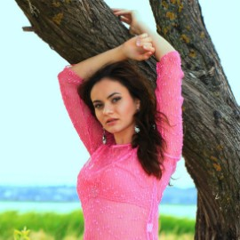 Sexy lady Anastasia, 26 yrs.old from Berdyansk, Ukraine